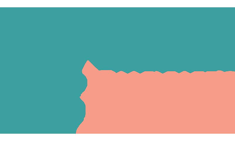 Hannah's Home
