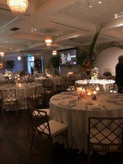 HHsf 2020 Perfect Vision Banquet